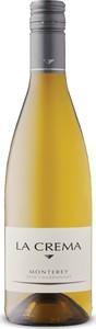 La Crema Monterey Chardonnay 2018, Monterey Bottle