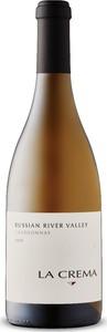 La Crema Russian River Valley Chardonnay 2018, Russian River Valley Bottle