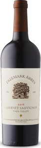 Freemark Abbey Napa Valley Cabernet Sauvignon 2016, Napa Valley Bottle