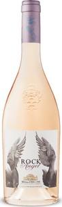 Caves D'esclans Rock Angel Rosé 2019, Ac Côtes De Provence Bottle
