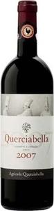Querciabella Chianti Classico Docg 1998 Bottle