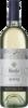 Clone_wine_132624_thumbnail