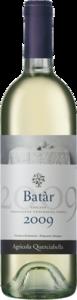 Querciabella Batàr 2018, Toscana Igt Bottle