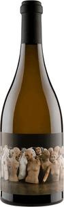 Orin Swift Mannequin Chardonnay 2018, California Bottle