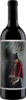 Orin_swift_palermo_cabernet_sauvignon_thumbnail