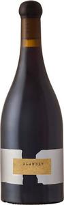 Orin Swift Slander Pinot Noir 2019, California Bottle