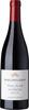 Clone_wine_122784_thumbnail