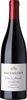 Clone_wine_125025_thumbnail