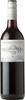 Clone_wine_116481_thumbnail