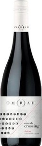 Omrah Shiraz 2018, Great Southern Bottle