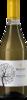 Clone_wine_131273_thumbnail
