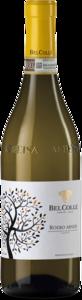 Bel Colle Roero Arneis 2020, Docg Roero Bottle