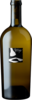 Clone_wine_129518_thumbnail