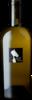Clone_wine_129519_thumbnail