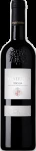 Tenuta Di Trecciano Daniello Toscana 2018, Igt Toscana Bottle