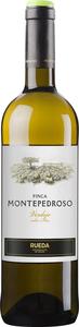 Finca Montepedroso Verdejo 2019, D.O. Rueda Bottle