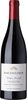 Clone_wine_125028_thumbnail