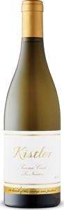 Kistler Les Noisetiers Chardonnay 2019, Sonoma Coast Bottle