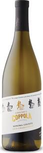 Francis Coppola Director's Chardonnay 2018, Sonoma County Bottle