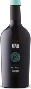 Cantine Di Dolianova Prendas Vermentino Di Sardegna 2019, Doc Sardegna Bottle