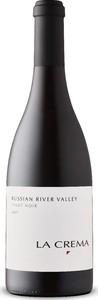 La Crema Russian River Valley Pinot Noir 2017, Russian River Valley Bottle