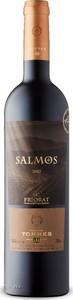Torres Salmos 2016, Doca Priorat Bottle