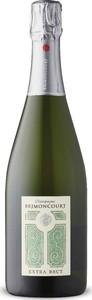 Brimoncourt Extra Brut Champagne, Ac Grand Cru Bottle