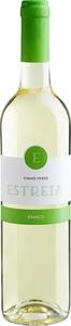 Estreia Branco 2015, Vinho Verde Doc Bottle