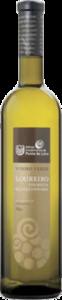Adega Ponte De Lima Loureiro Colheita Seleccionada 2015, Vinho Verde, Sub Região Do Lima     Bottle