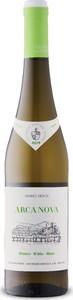 Arca Nova Vinho Verde 2015, Doc Bottle