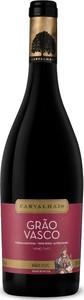 Grão Vasco 2019 Bottle