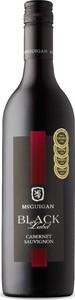 Mcguigan Black Label Cabernet Sauvignon 2020,  S E Australia Bottle