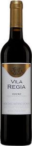 Vila Regia 2019 Bottle