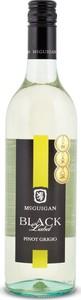 Mcguigan Black Label Pinot Grigio 2020, S E Australia Bottle