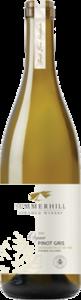 Summerhill Organic Pinot Gris 2020, Okanagan Valley Bottle