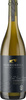 Summerhill Estate Grown Biodynamic Chardonnay 2020, Okanagan Valley VQA Bottle