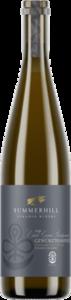 Summerhill Estate Grown Biodynamic Gewürztraminer 2020, BC VQA Okanagan Valley Bottle