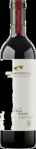 Summerhill Organic Syrah 2019, BC VQA Okanagan Valley Bottle