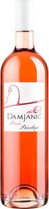 Damjanic Penelope Rose 2019, Istria Bottle