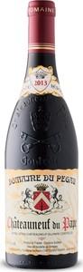 Domaine Du Pegau Cuvée Réservée Châteauneuf Du Pape 2009, Ac Bottle