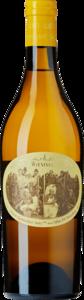 Wieninger Wiener Gemischter Satz Ried Ulm 2018 Bottle