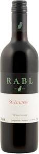 Rabl St Laurent 2018, Niederösterreich Bottle