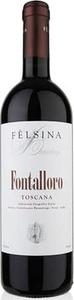 Fèlsina Fontalloro 2018, Igt Toscana Bottle