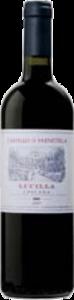 Castello Di Farnetella Lucilla 2019, Igt Toscana Bottle