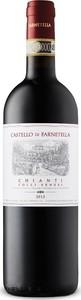 Castello Di Farnetella Chianti Colli Senesi 2019, Docg Chianti Colli Senesi Bottle