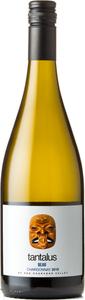 Tantalus Bear Chardonnay 2019, BC VQA Okanagan Valley Bottle