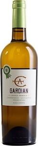 Gardian Grande Reserve Blanc Coteaux De Beziers 2020, Igp Coteaux De Beziers Bottle