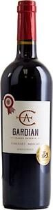 Gardian Grande Reserve Rouge Coteaux De Beziers 2020, Igp Coteaux De Beziers Bottle
