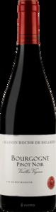 Maison Roche De Bellene Vieilles Vignes Pinot Noir 2018, Ac Bourgogne Bottle