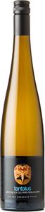 Tantalus Den's Block Old Vines Riesling 2018, BC VQA Okanagan Valley Bottle